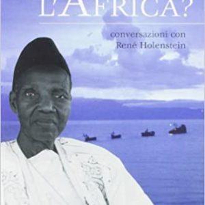 A quando l'Africa? Conversazioni con René Holenstein
