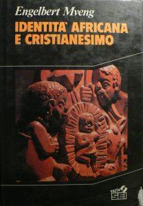 Identità africana e cristianesimo