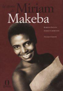 La storia di Miriam Makeba