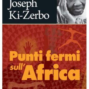 Punti fermi sull'Africa