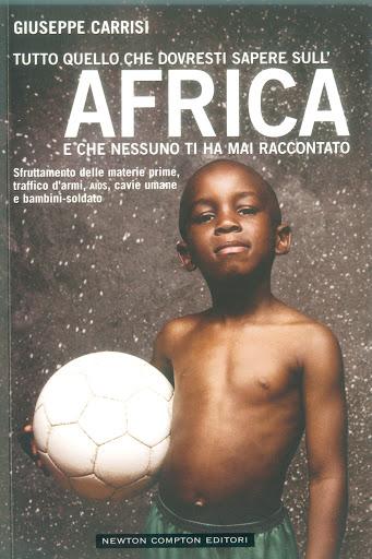 Tutto quello che dovresti sapere sull'AFRICA