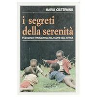i-segreti-della-serenita