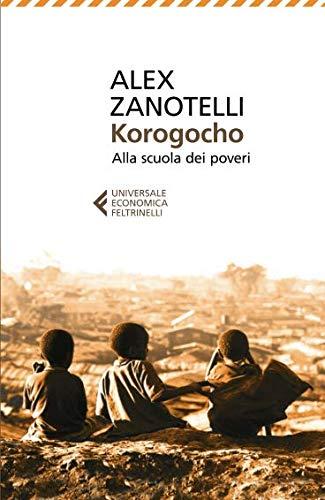 korogocho-alla-scuola-dei-poveri