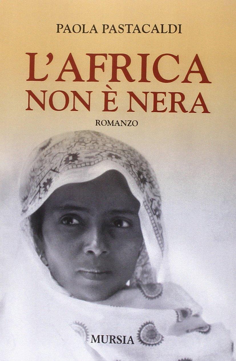 L'Africa non è nera