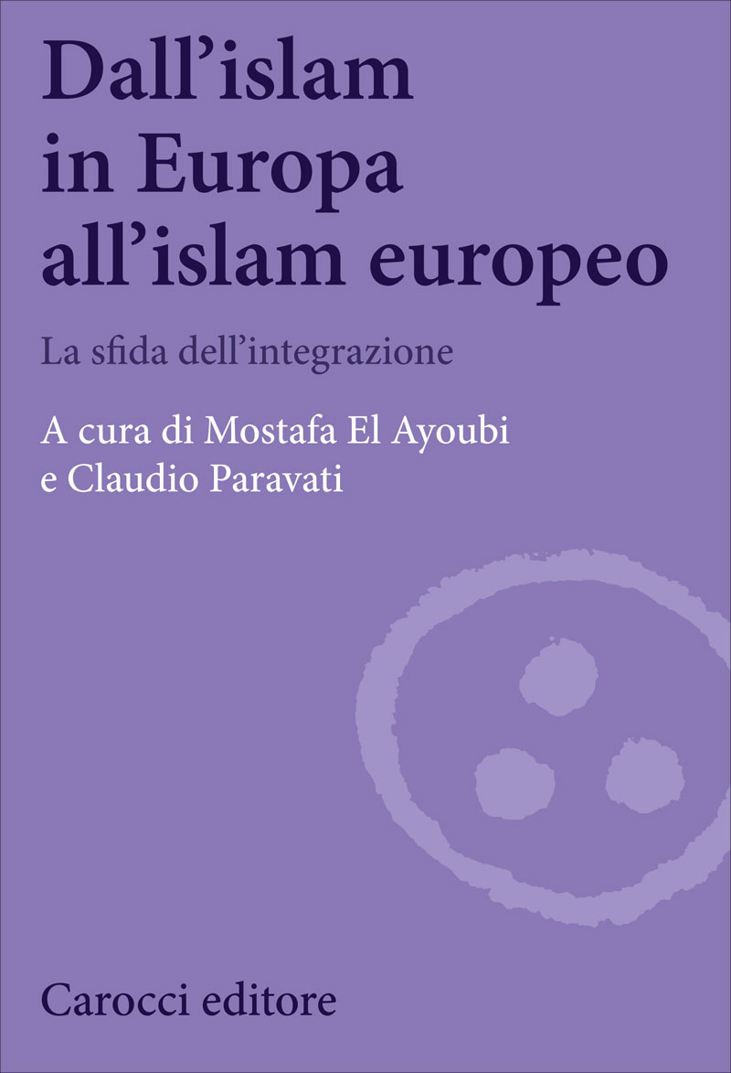 Dall'islam in Europa all'islam europeo