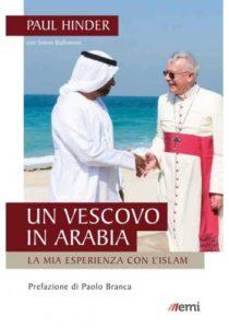 Un Vescovo il Arabia