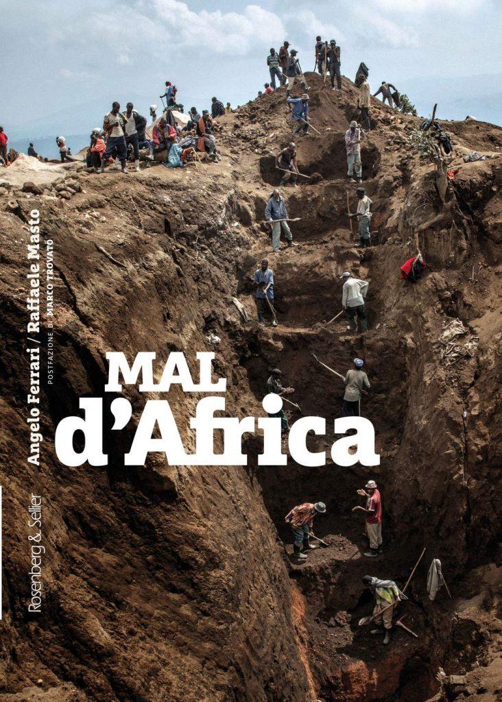 Mal d'Africa