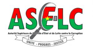 ASCE-LC