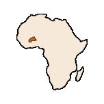 Associazione Amici del Burkina Faso OdV – Freunde von Burkina Faso EO
