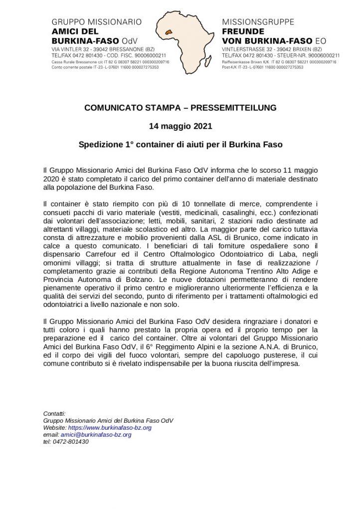 comunicato_stampa_05-2021
